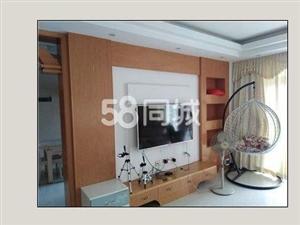 锦江名城锦绣园3室2厅2卫