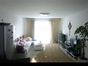 丽水龙庭楼梯4楼4室简装全套家4室2厅2卫