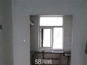 鸿鑫小区淮高附近2室2厅1卫