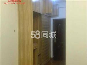 金沙小学公寓出租家具都有1室1厅1卫