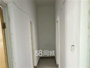 骏业豪庭小区平房3室1厅0卫