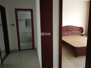 万寿苑小区2室1厅1卫