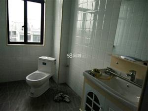 龙华世纪城3室2厅2卫