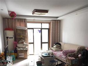 丽晶国际2室1厅1卫