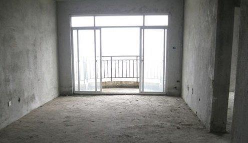 宏基天城2室2厅1卫