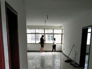 文琴中学2室1厅1卫