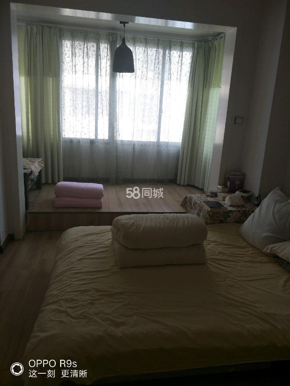 丽水龙庭3室2厅2卫