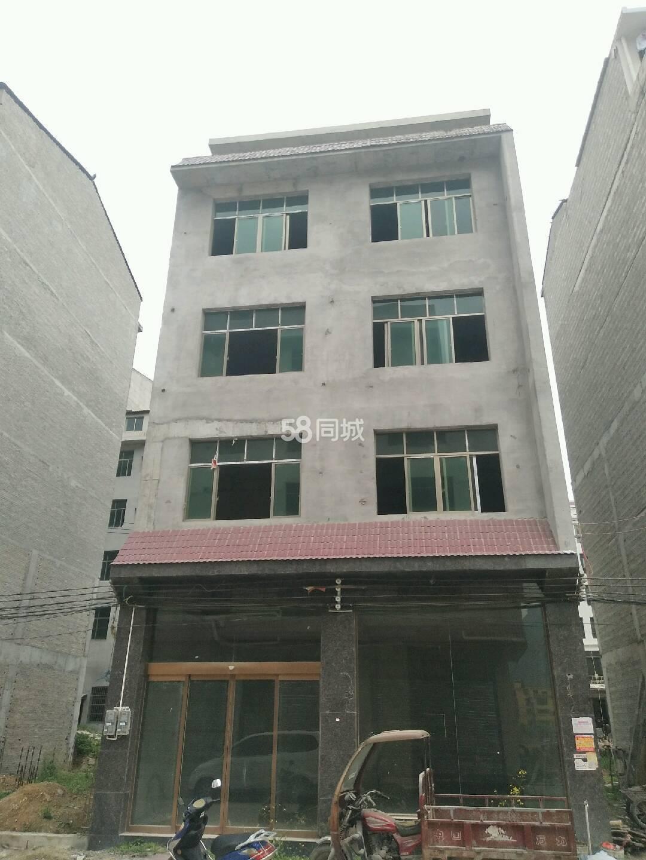 贵州铜仁江口县磨湾自建安置房2室1厅1卫