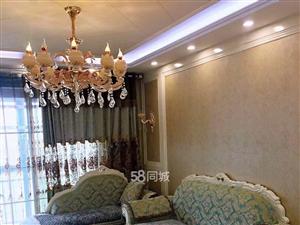 卡斯迪亚3室2厅2卫