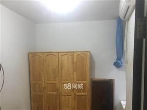 双楠映象3室2厅1卫