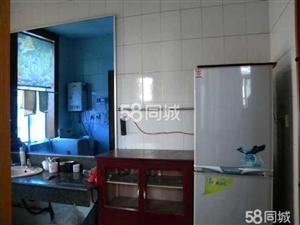 永州市涔天河水利水电管理局3室2厅1卫