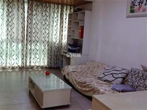地中海蓝湾4室2厅2卫