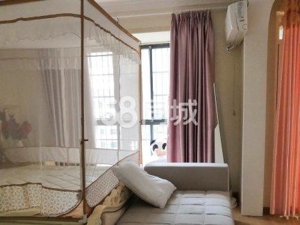庐阳大道3室2厅2卫