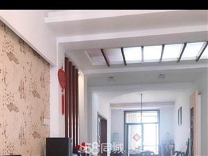 上海花园3室2厅1卫