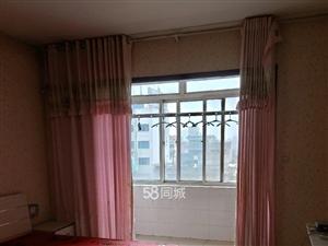 二郎庙金街1室1厅1卫