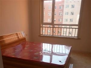 豪景家园2室1厅1卫