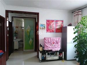 上地家园2室1厅1卫