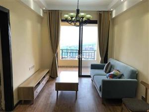 草海�B生基地公寓��1室1�d1�l