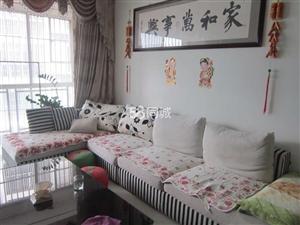 祥瑞家园3室2厅2卫