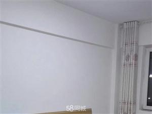 双龙尚府1室1厅1卫