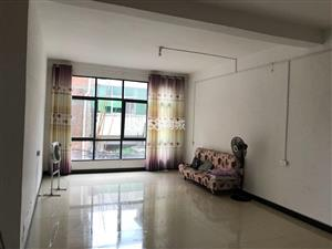 淅川县社区信用社3室2厅1卫