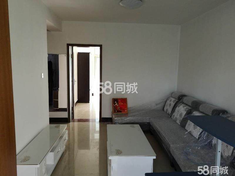 建设小区2室1厅1卫