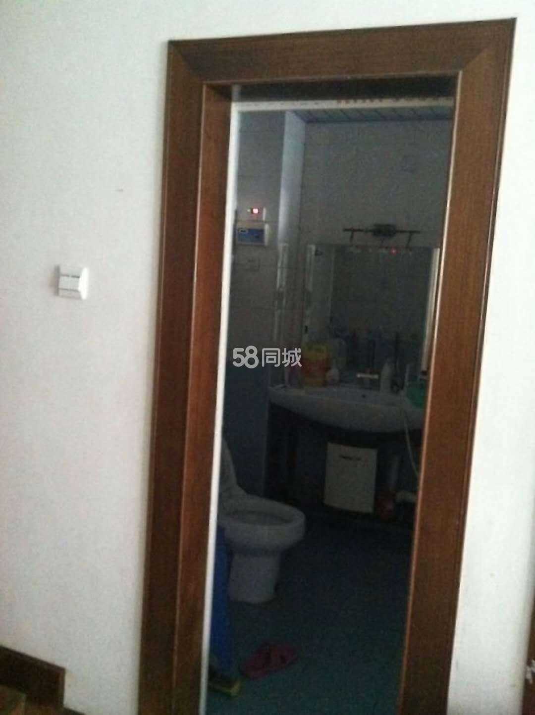 建闽小区3室2厅2卫