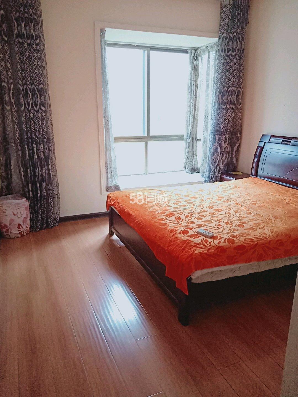 公园道一号3室2厅2卫
