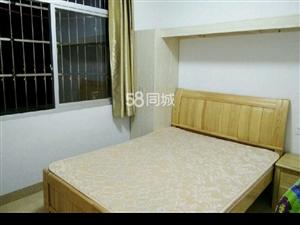 沙县步行街1室1厅1卫