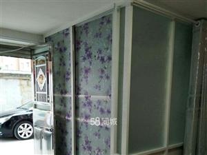 车站花园1室1厅1卫
