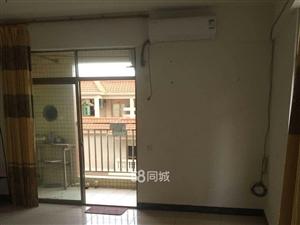 阳东喜之郎和京源城附近套房1室0厅1卫