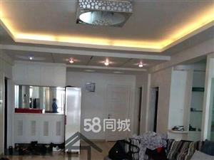 金瓯明珠(中山西路)3室2厅2卫