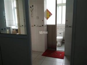 水泵厂宿舍2室1厅1卫