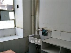 丹江大道体育馆2室2厅1卫