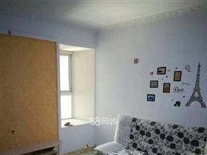 大汉兰亭1室1厅1卫