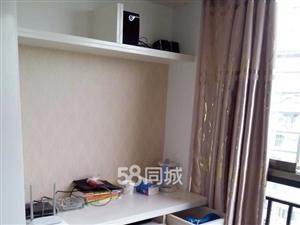 竹林广场1室1厅1卫