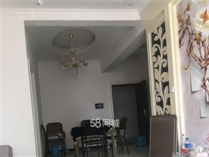 金石小区3室2厅2卫