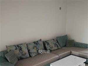西城区精装房2室1厅1卫