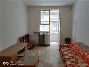 铁路宿舍2室1厅1卫
