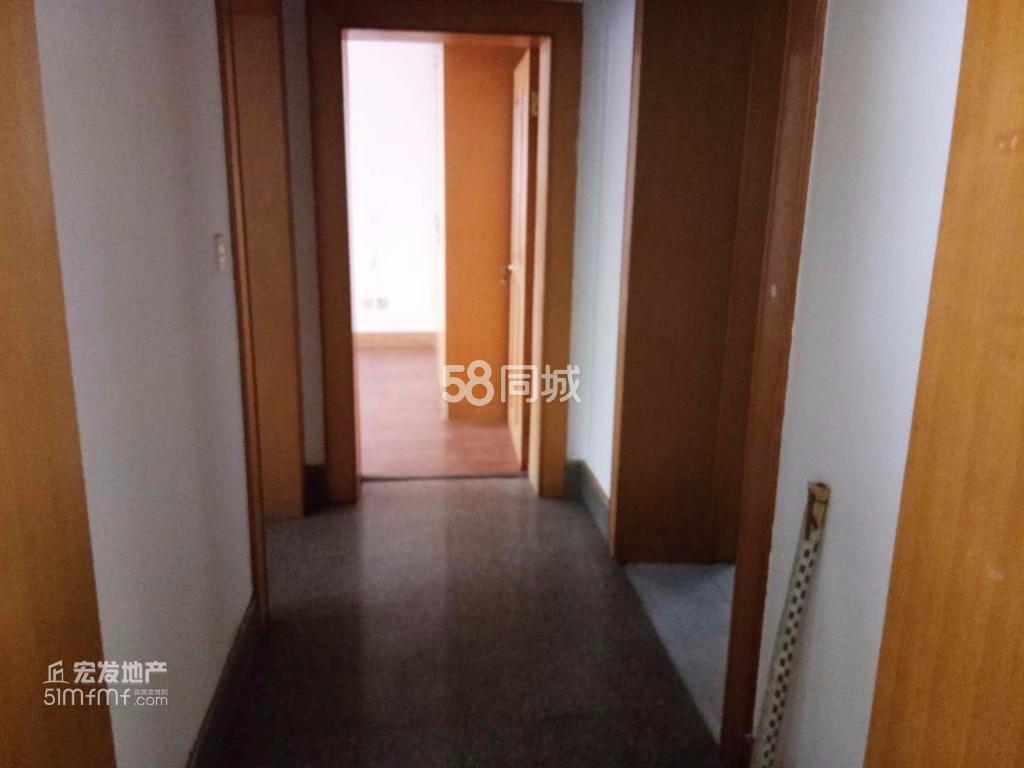 北苑小区3室2厅2卫