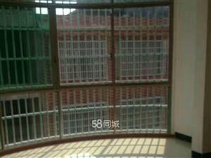 江华故事3室1厅2卫
