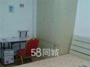 美伦阳光园1室0厅1卫