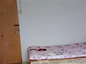 海河南区1室0厅1卫