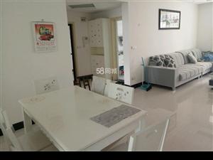 锦绣家园3室2厅2卫