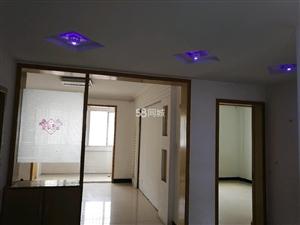 盛唐家园2室2厅1卫