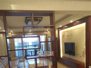财富广场3室2厅2卫