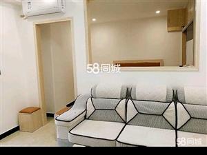 滨湖豪庭1室1厅1卫