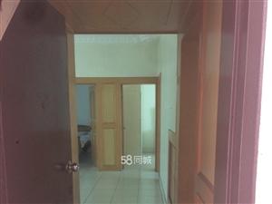 翠康小区3室2厅1卫