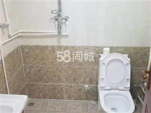 上城一号(别墅)申丰路