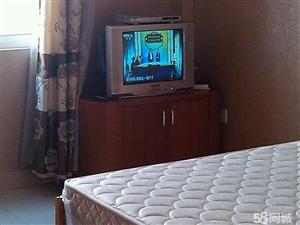 出租捷安住房2室1厅71平米